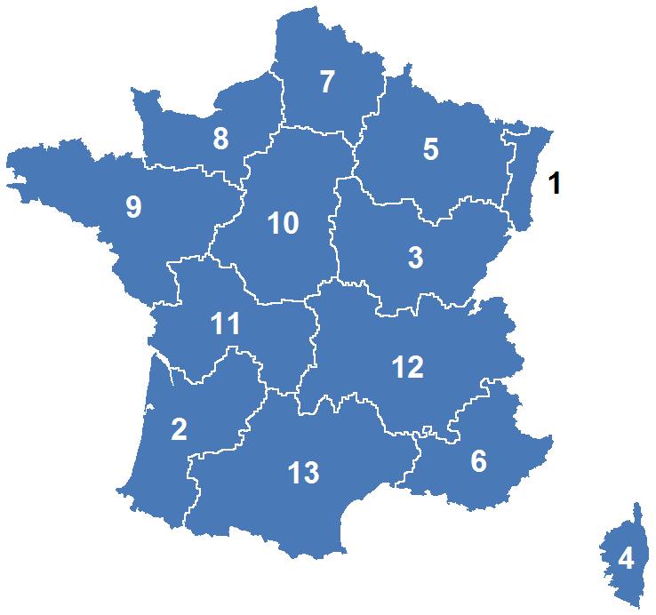 France PNG - 11594
