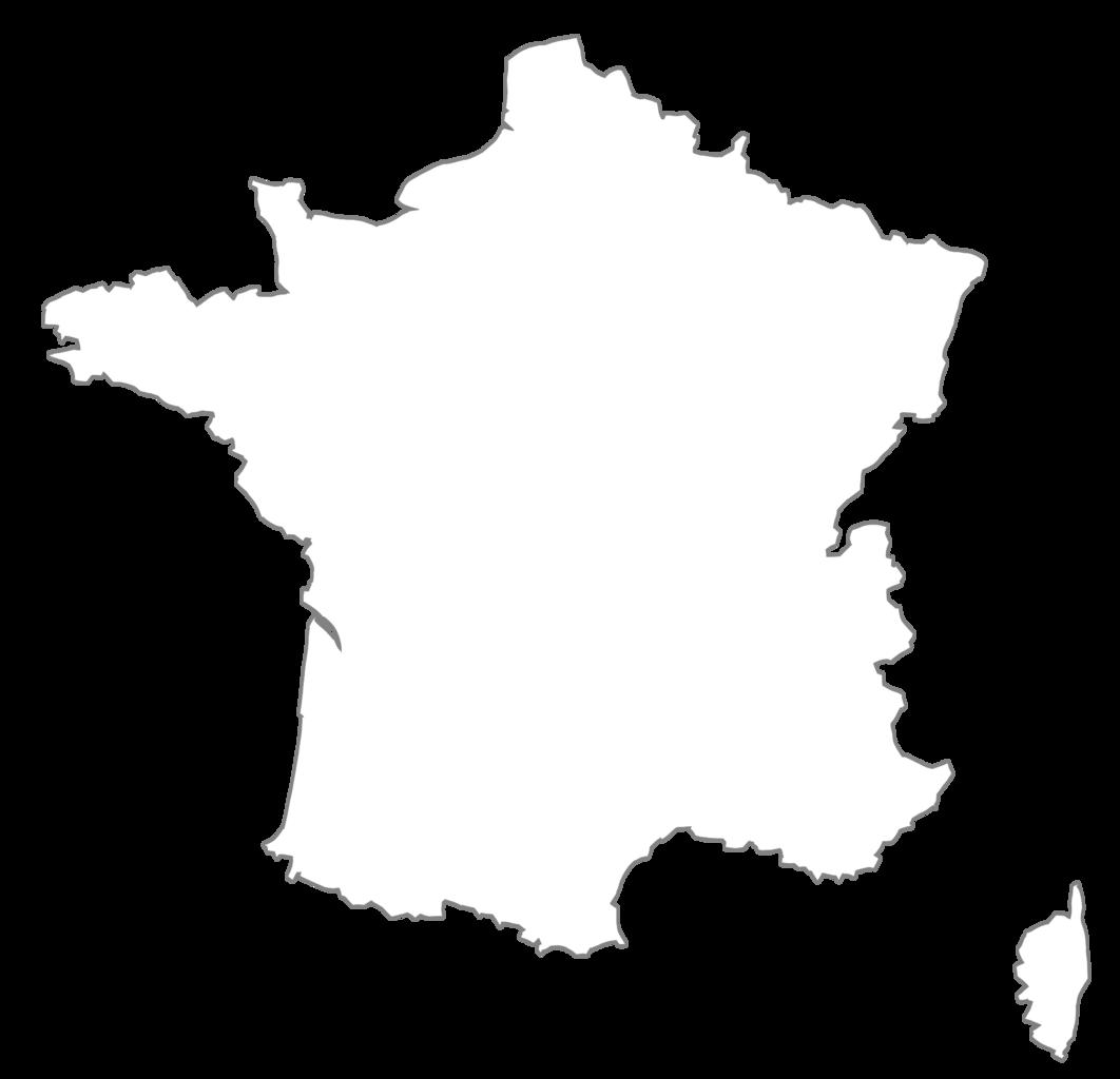 France PNG - 11588