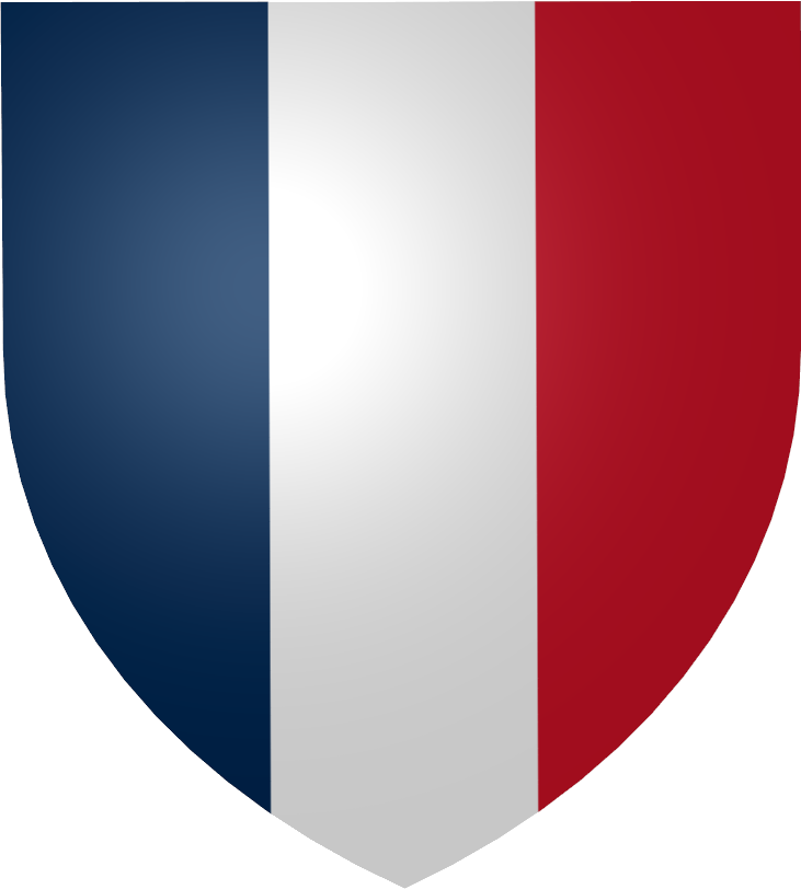 France PNG - 11596