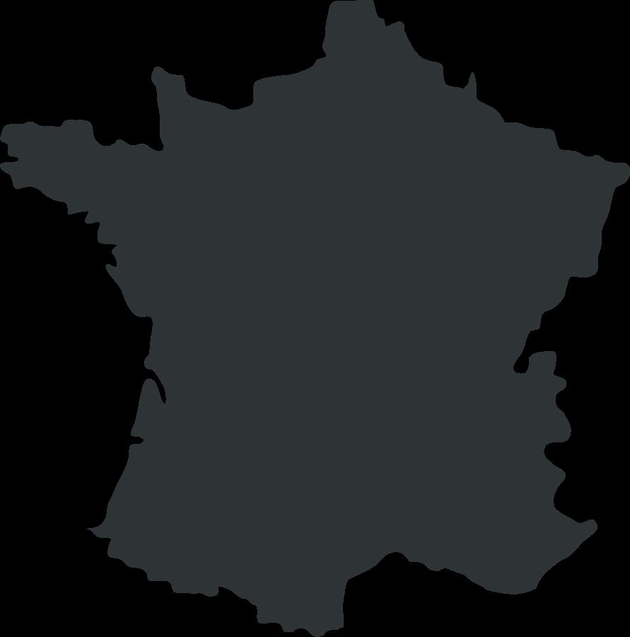France PNG - 11582