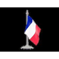 France PNG - 11592