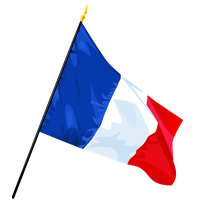 France PNG - 11583