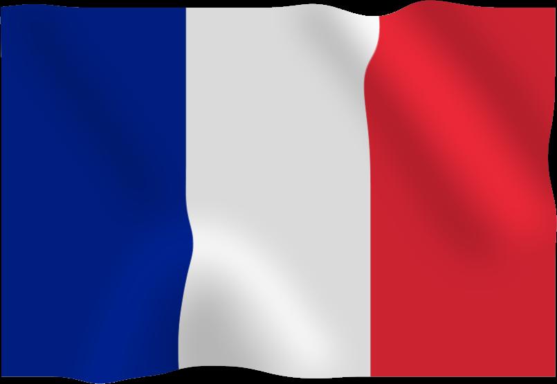 France PNG - 11584
