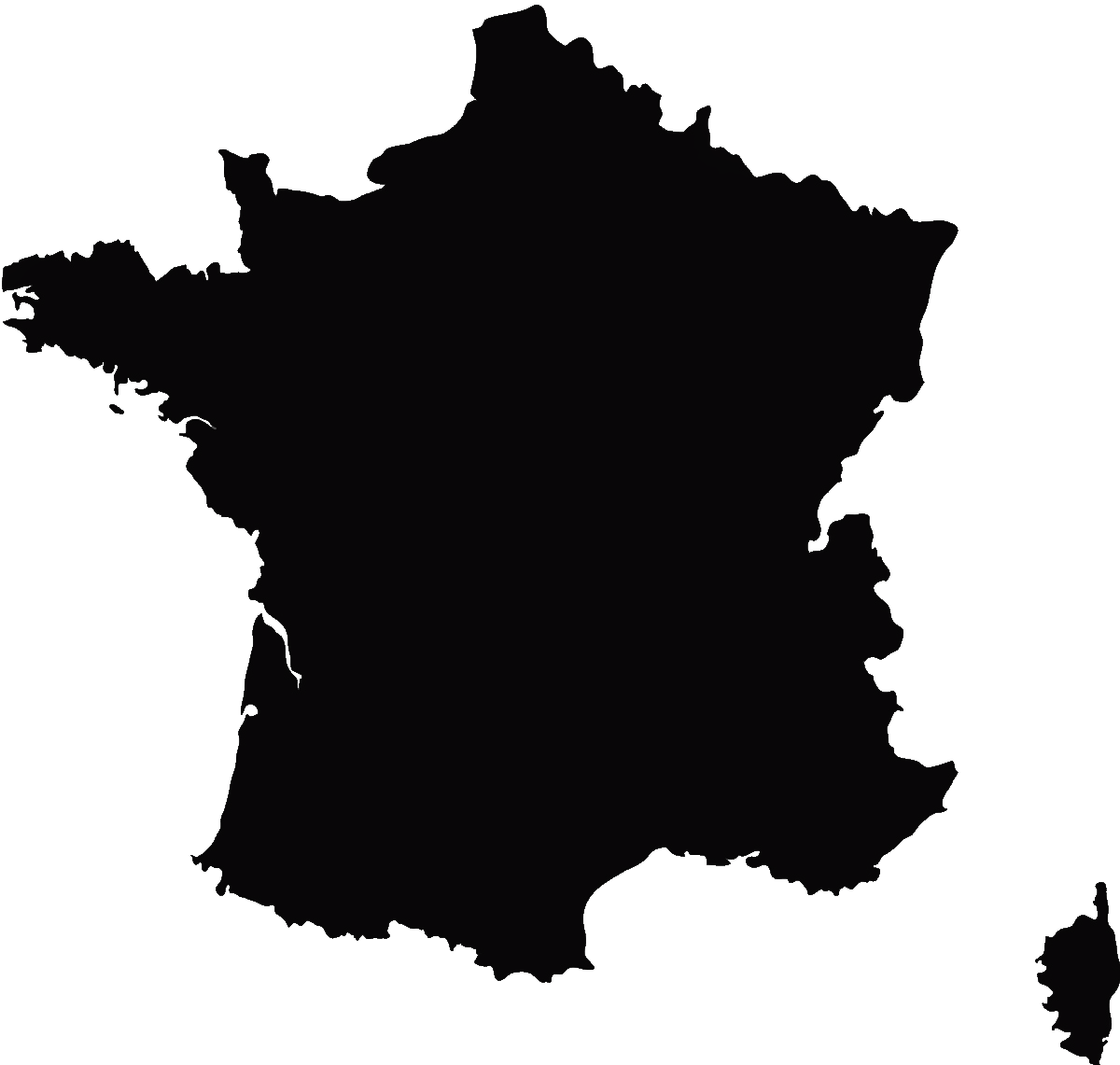 France PNG - 11579