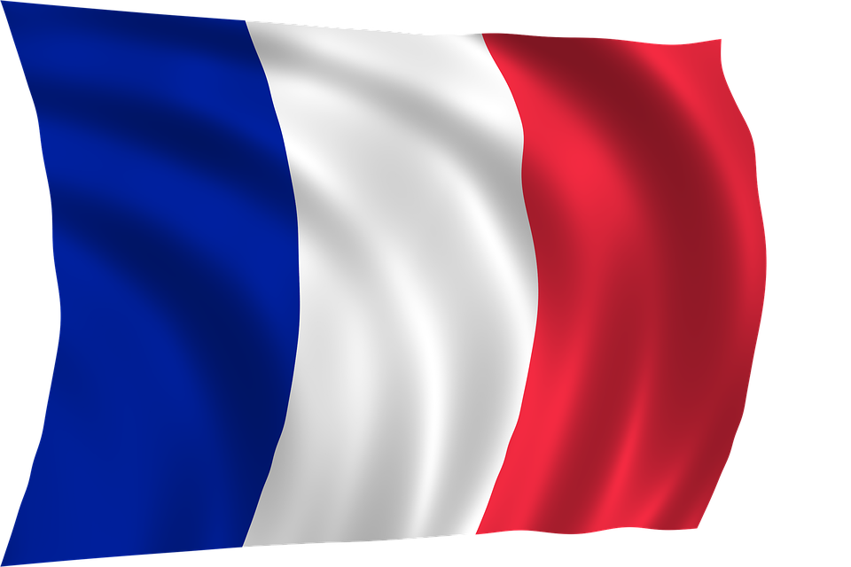 France PNG - 11593