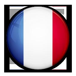 France PNG - 11586