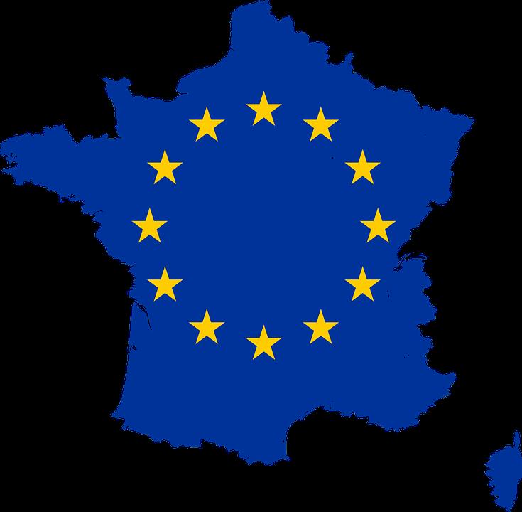 France PNG - 11589