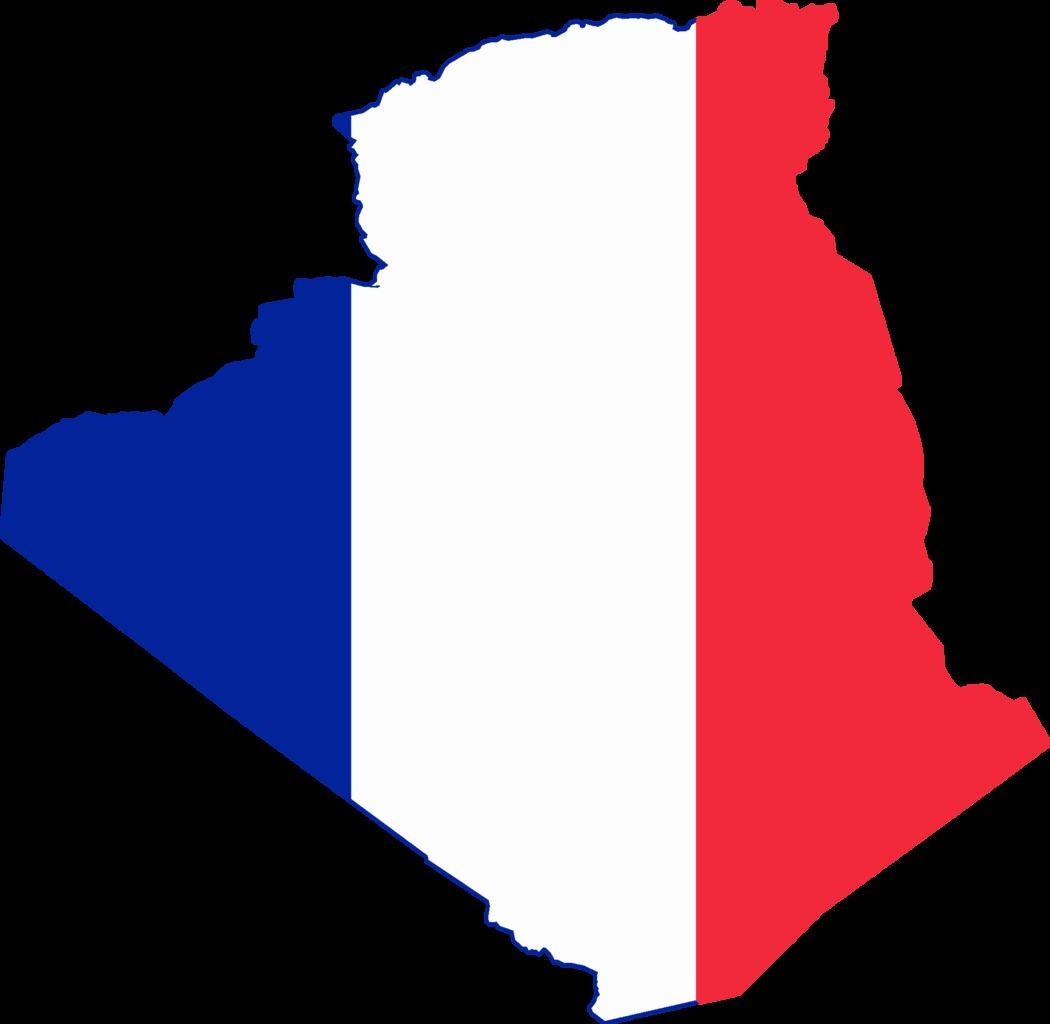 France PNG - 11595
