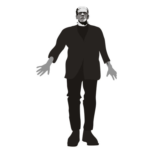 Frankenstein PNG Pictures