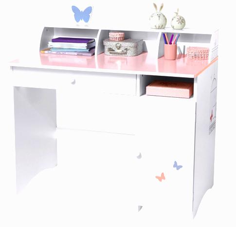 Ausgezeichnet Ikea Schreibtisch Kinder Weiss Kind Tabelle Gestaltung Farbe  Passen C3 A4ltere Sch B6ne Frau Mit Wei 9Fer Hauch Rosa Es Ist Billig - Frau Am Schreibtisch PNG