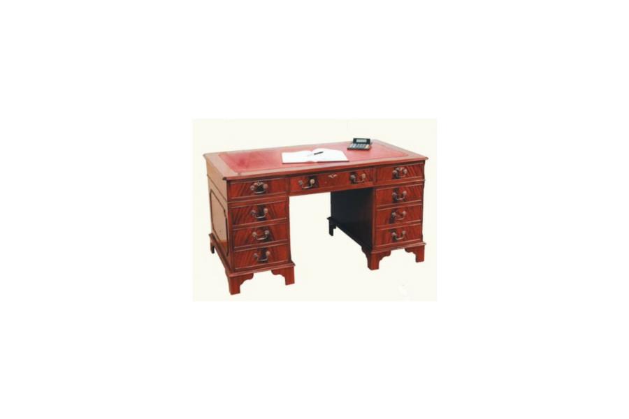 Ihr Englischer Arbeitstisch U2013 Der Schreibtisch Aus England - Frau Am Schreibtisch PNG
