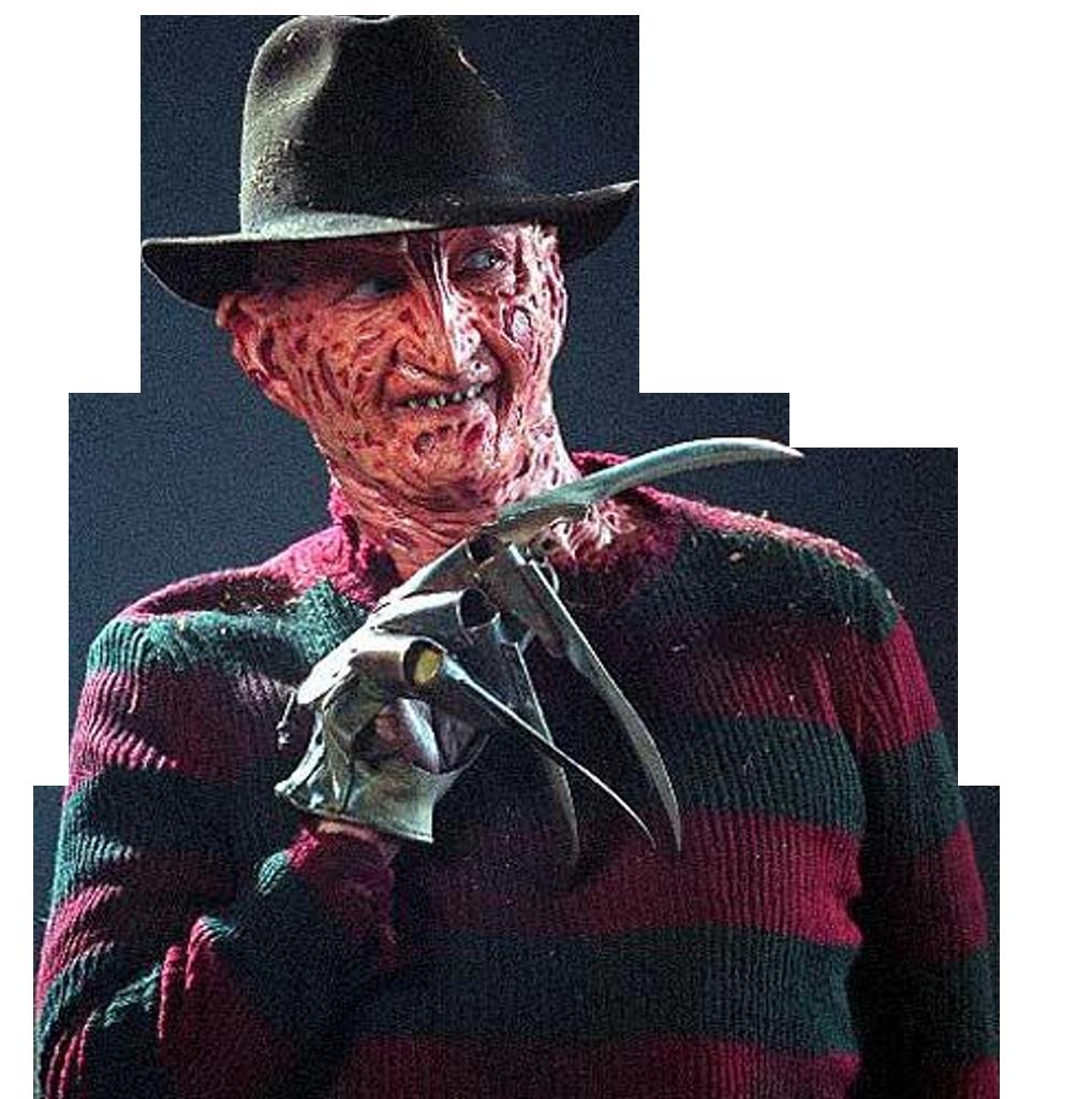Image - Freddy-Krueger-Wallpapers-HD-Download.png | Epic Rap Battles of  History Wiki | FANDOM powered by Wikia - Freddy Krueger PNG