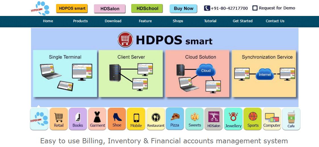 Free Accounting PNG HD - 125357