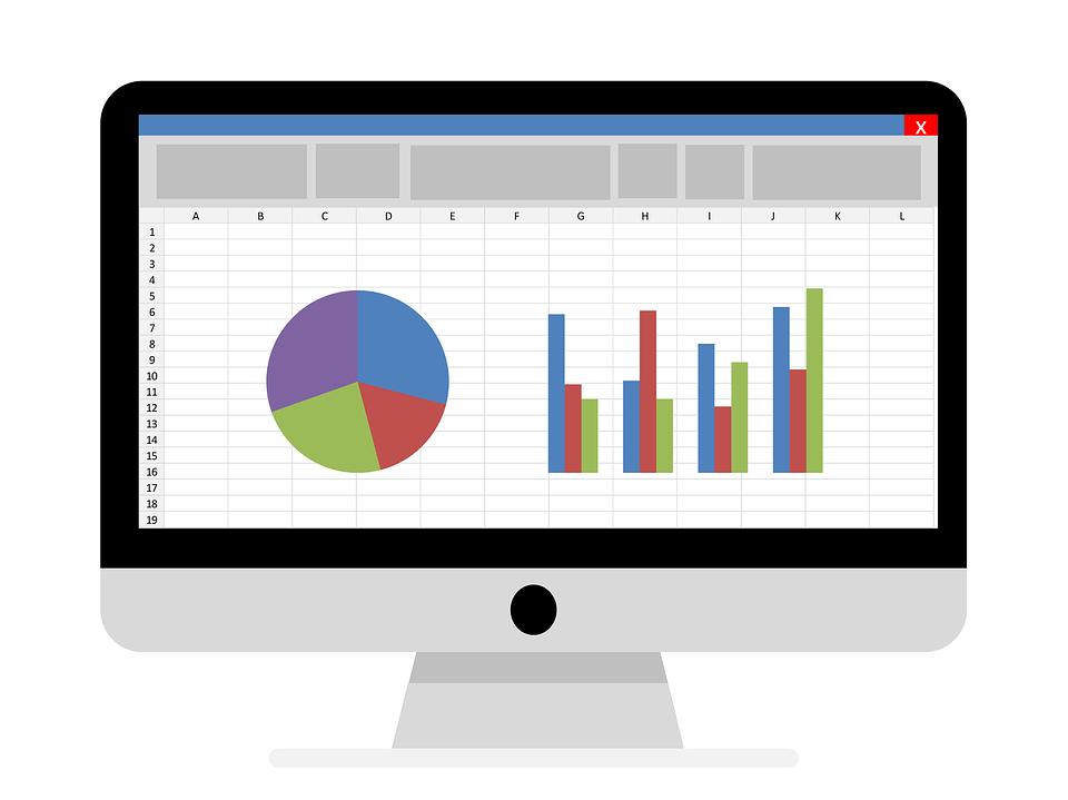 Free Accounting PNG HD - 125352