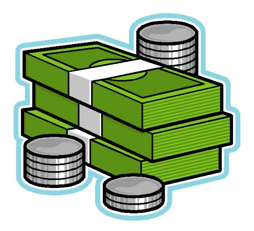 Free Accounting PNG HD - 125360