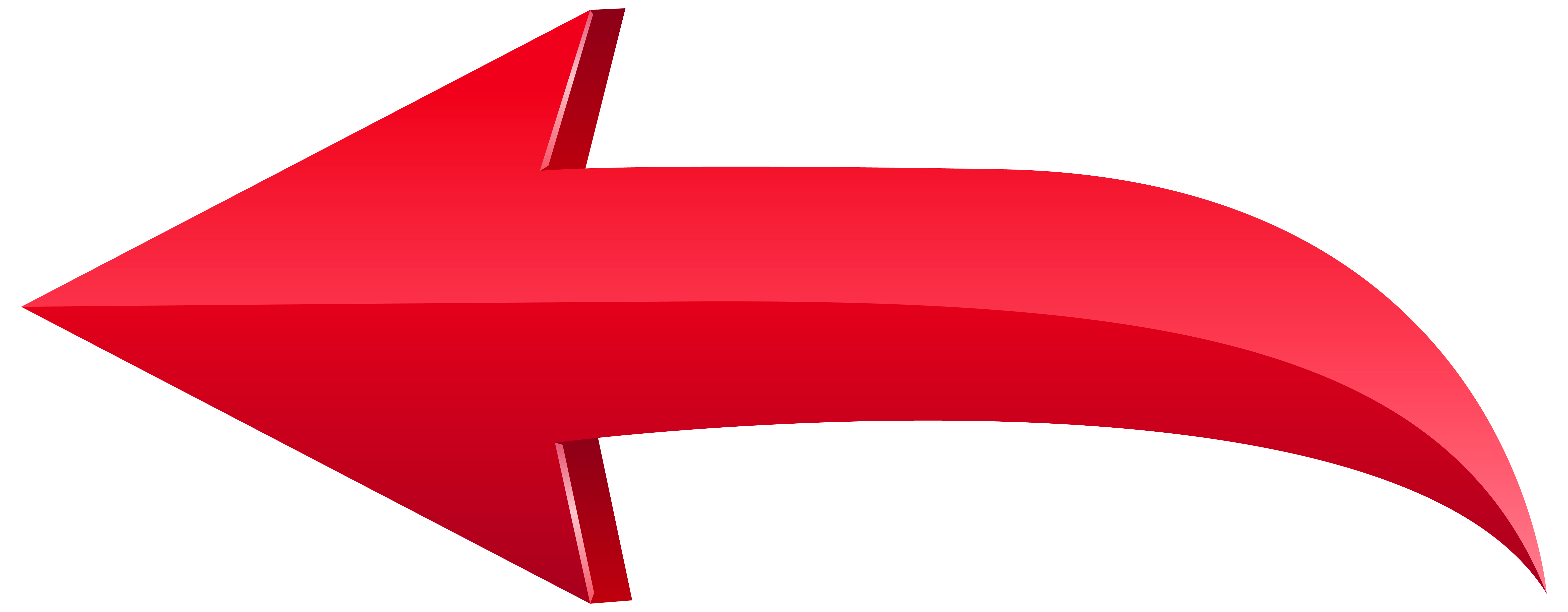 Arrow PNG Picture - Free Arrow PNG HD