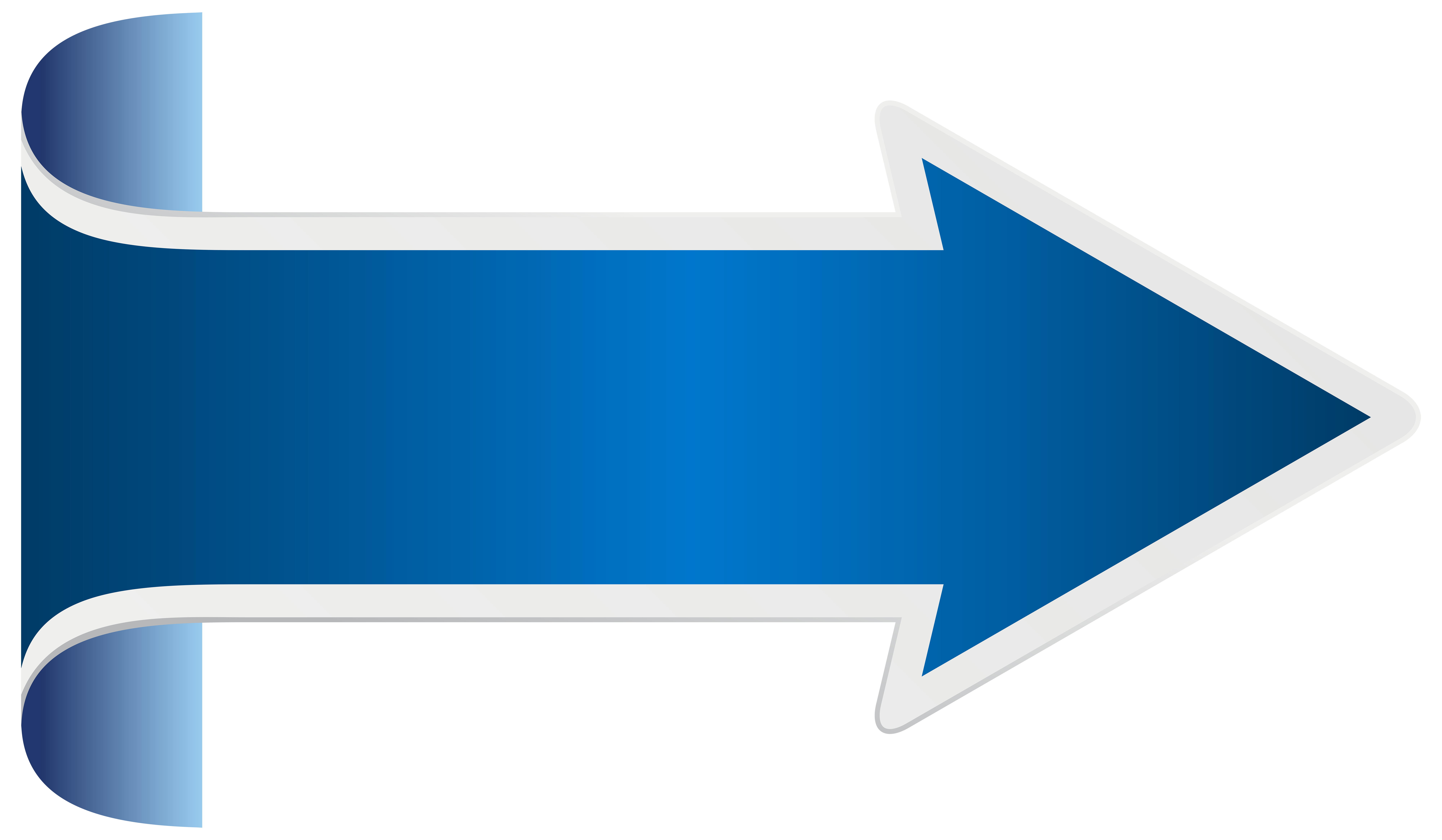 pin Arrow clipart blue arrow #2 - Arrow HD PNG - Free Arrow PNG HD