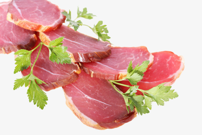 Creative HD bacon, Bacon Slices, Bacon, Pork Free PNG Image - Free Bacon PNG HD