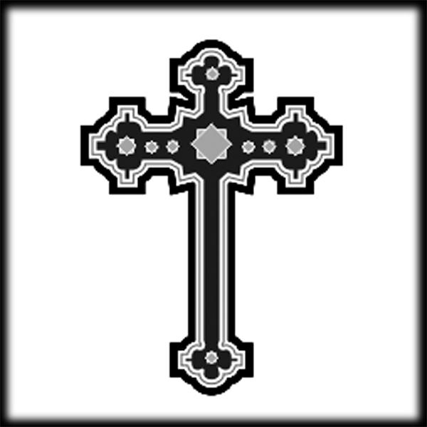Free Christian PNG HD - 142057