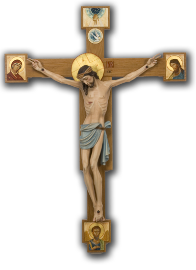 Christian Cross Free Download Png PNG Image - Christian PNG HD Crosses - Free Christian PNG HD