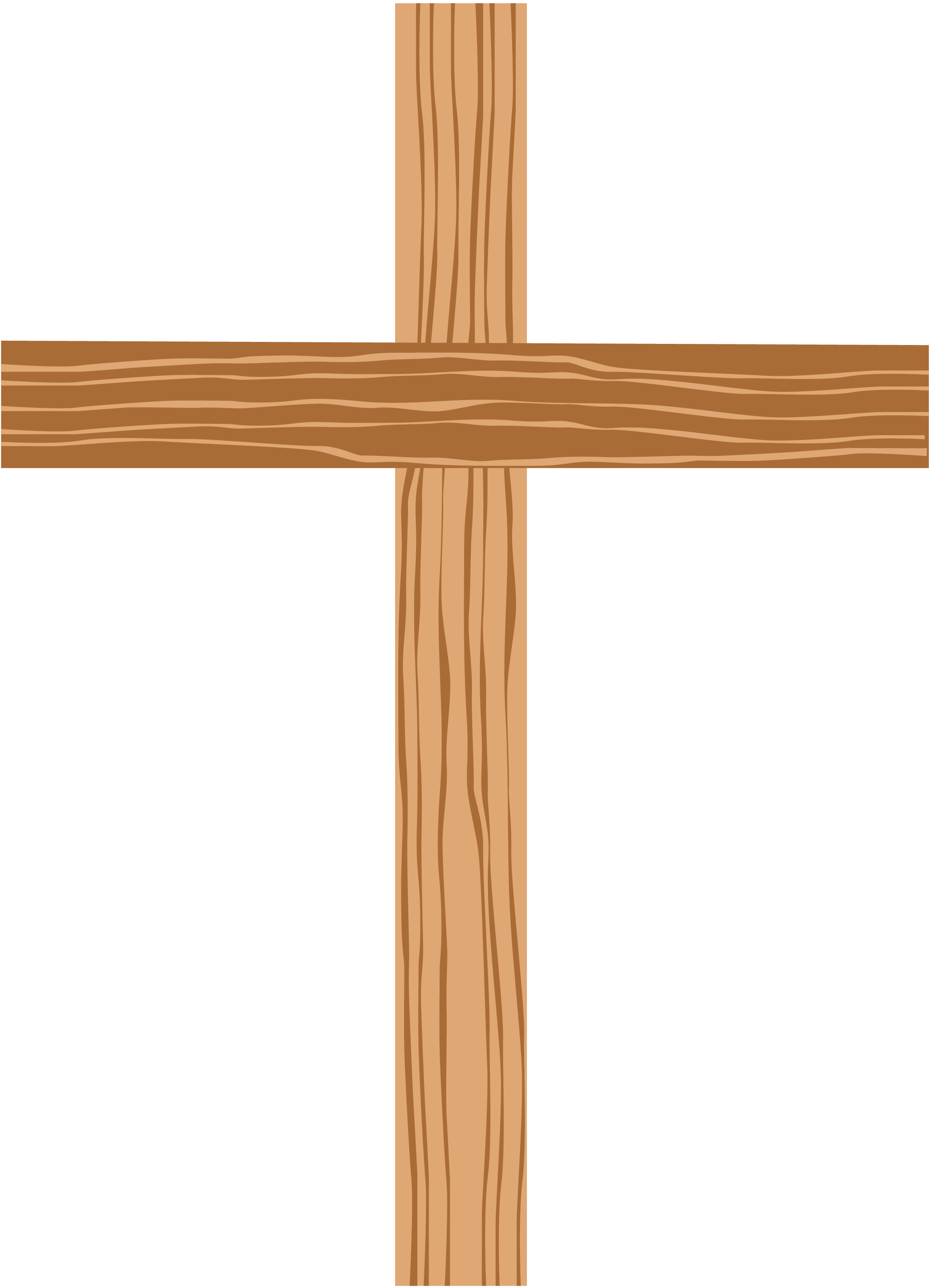 Free Christian PNG HD - 142060