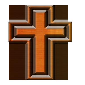 Free Christian PNG HD - 142050