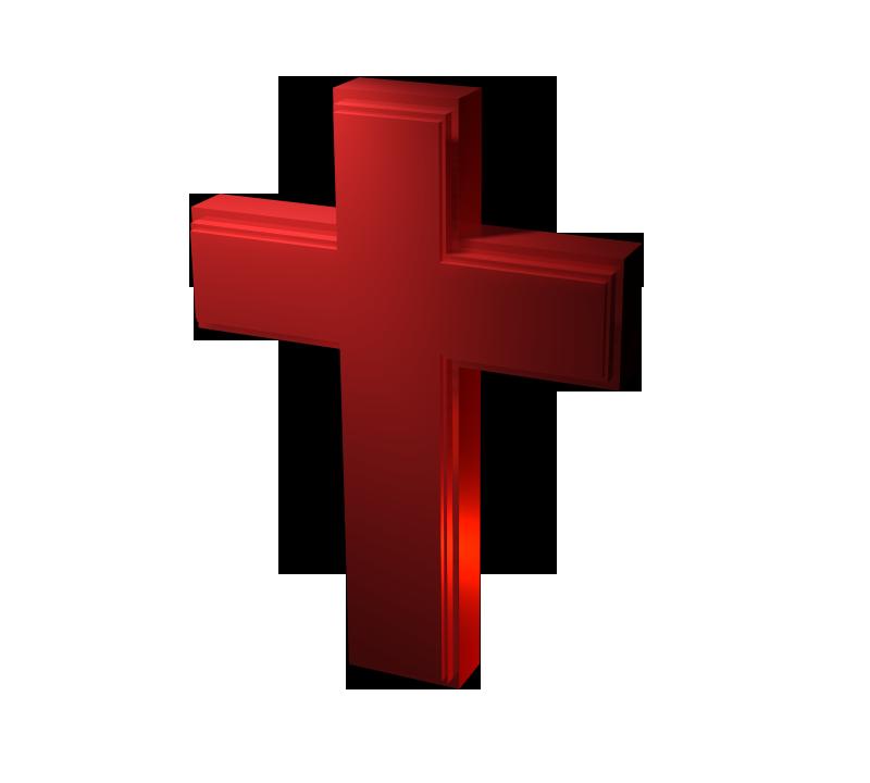 Free Christian PNG HD - 142059