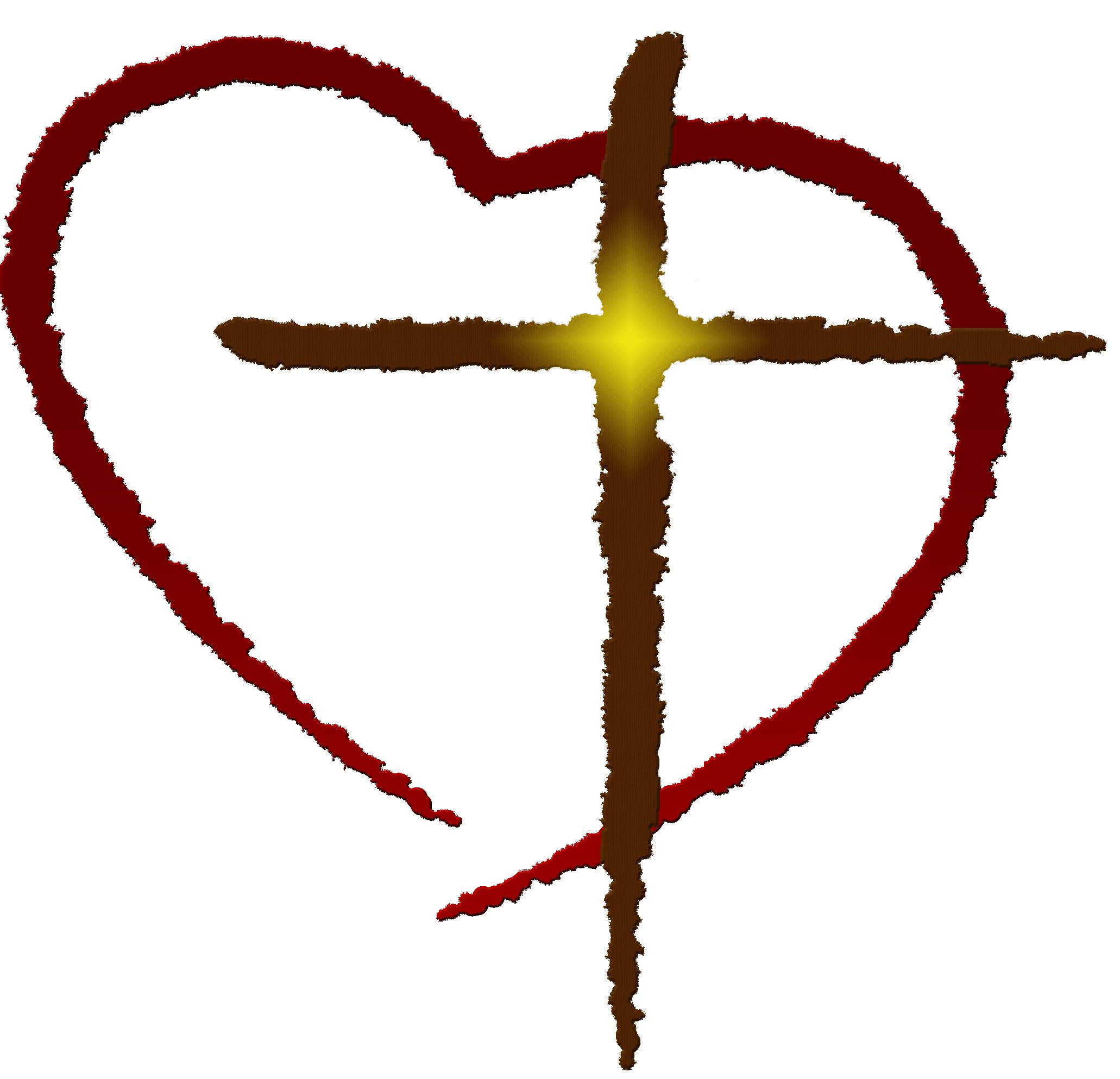Free Christian PNG HD - 142055