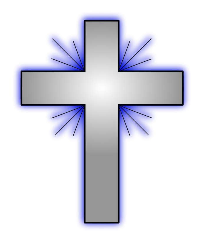 cross transparent download christian cross transparent hq png image pluspng  clip art - Christian PNG HD - Free Christian PNG HD