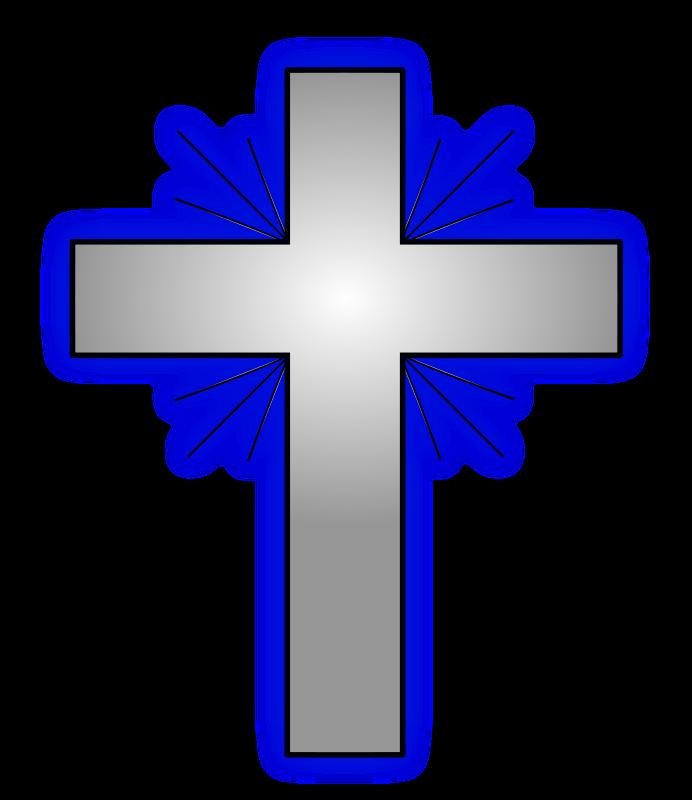 Free Christian PNG HD - 142051