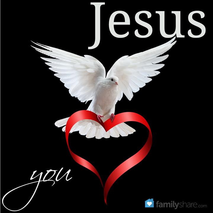 Free Christian PNG HD - 142053