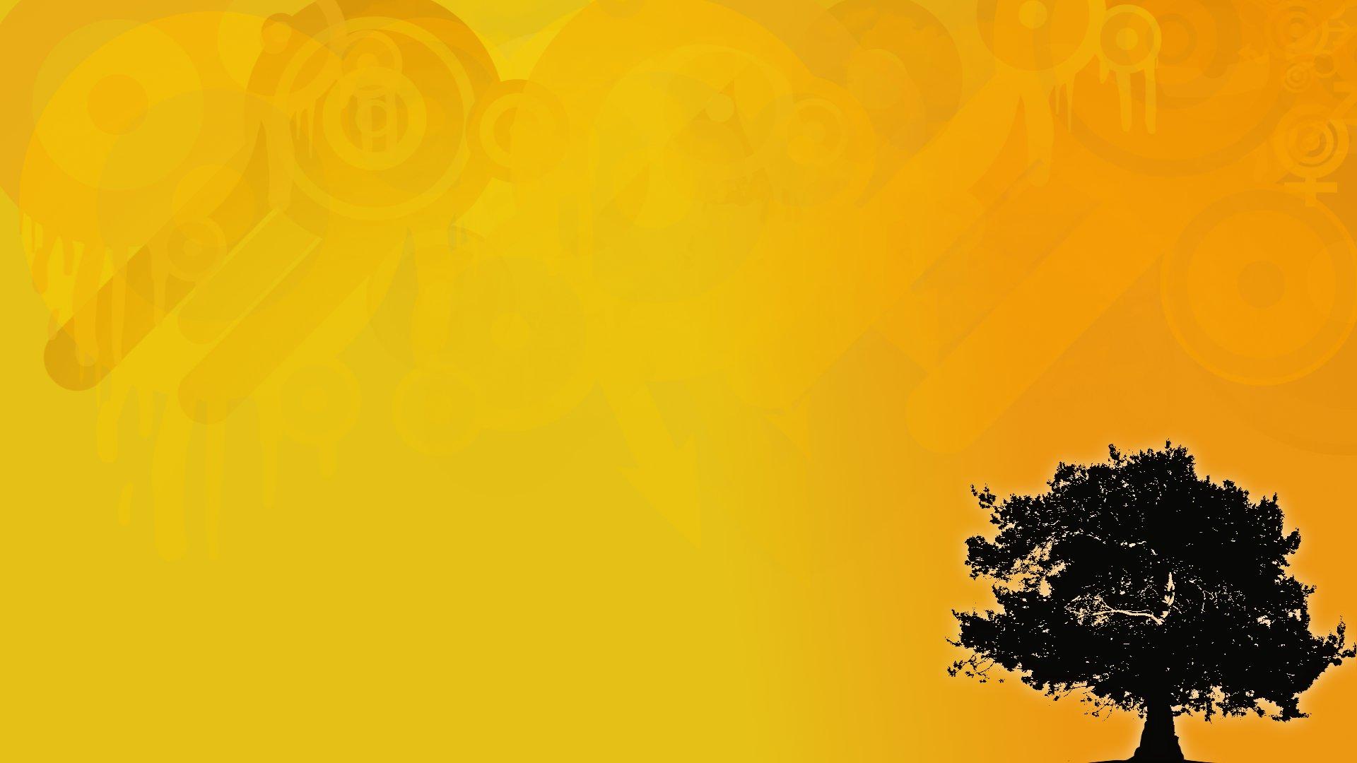 Free Christian PNG HD - 142070