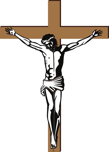 Free Christian PNG HD - 142064
