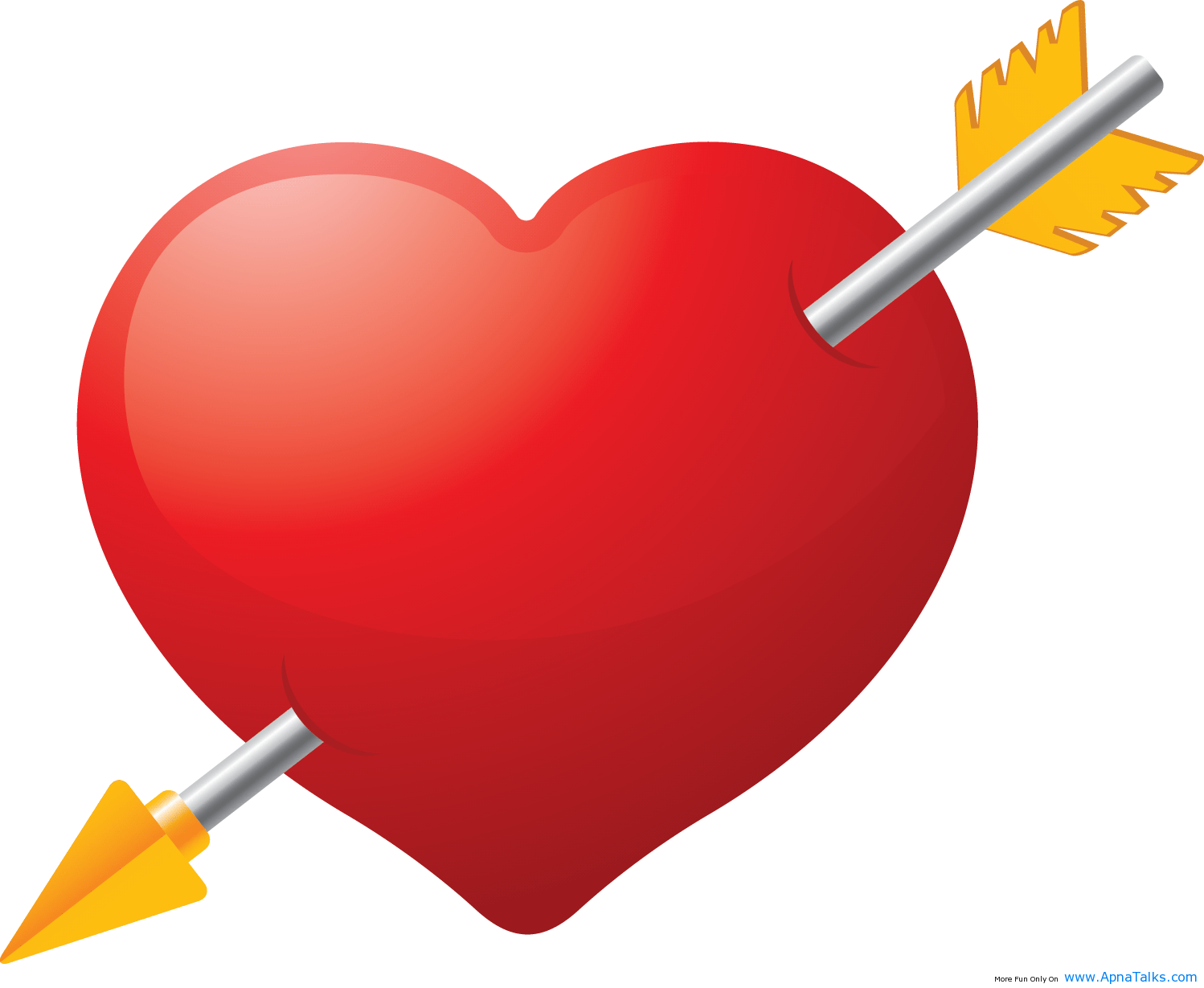 Valentine clip art image clipart image - Christian Love PNG HD - Free Christian PNG HD