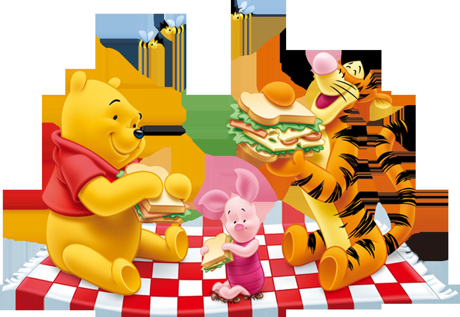 Free Disney PNG HD - 123277