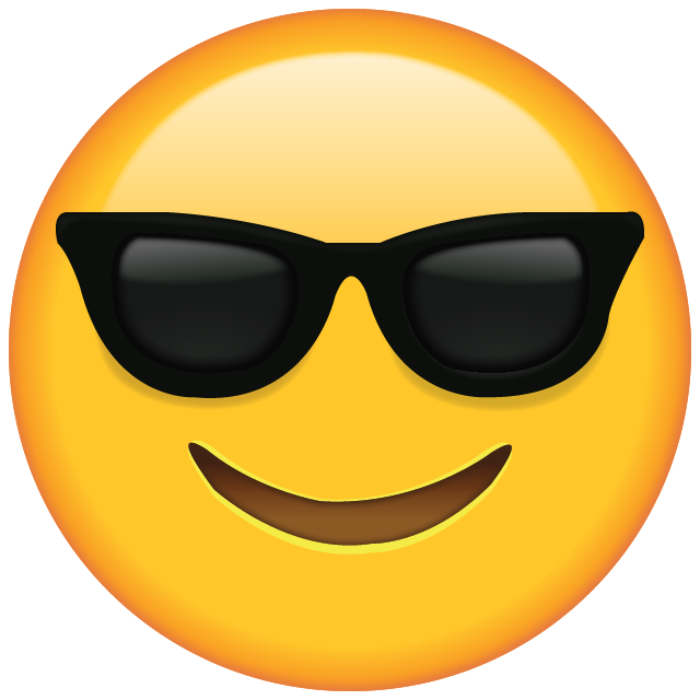 Sad Emoji PNG Pic