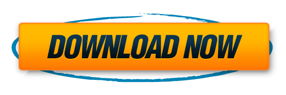 Download Now Button for Website PNG - Free Download PNG