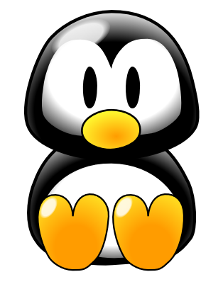 cute cartoon animals pictures - Free Funny Animated PNG HD