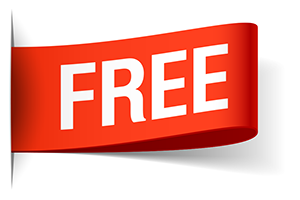 PNG File Name: Free PNG Pic D