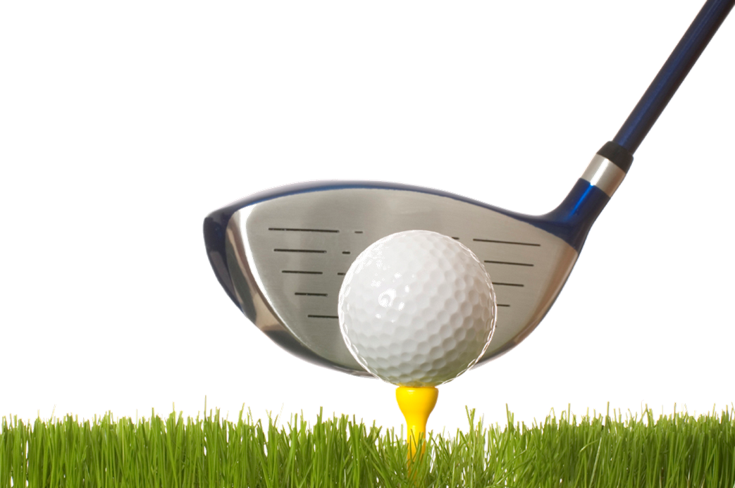 Free golf png hd download transparent golf hd download png - Ball image download ...