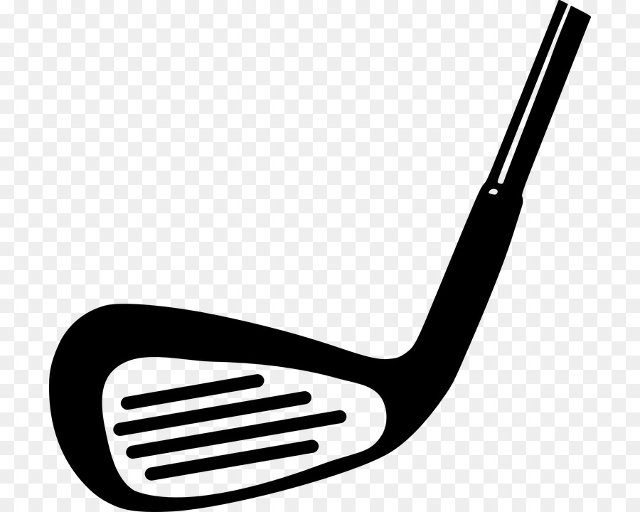Golf PNG HD Download
