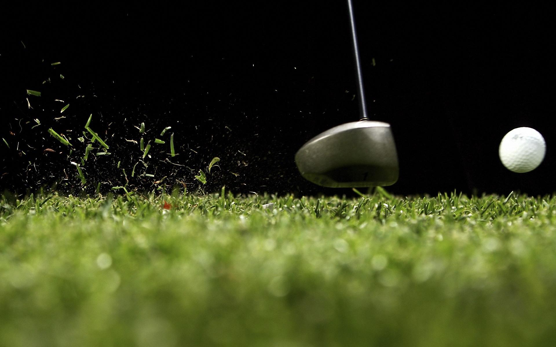 Free Golf Png Hd Download Transparent Golf Hd Downloadpng