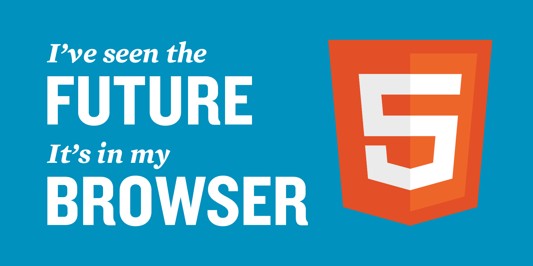 Goodbye Adobe Flash, Hello HTML5 - Free Goodbye PNG HD