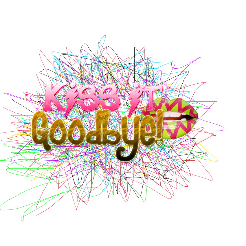 Goodbye PNG Clipart - Free Goodbye PNG HD