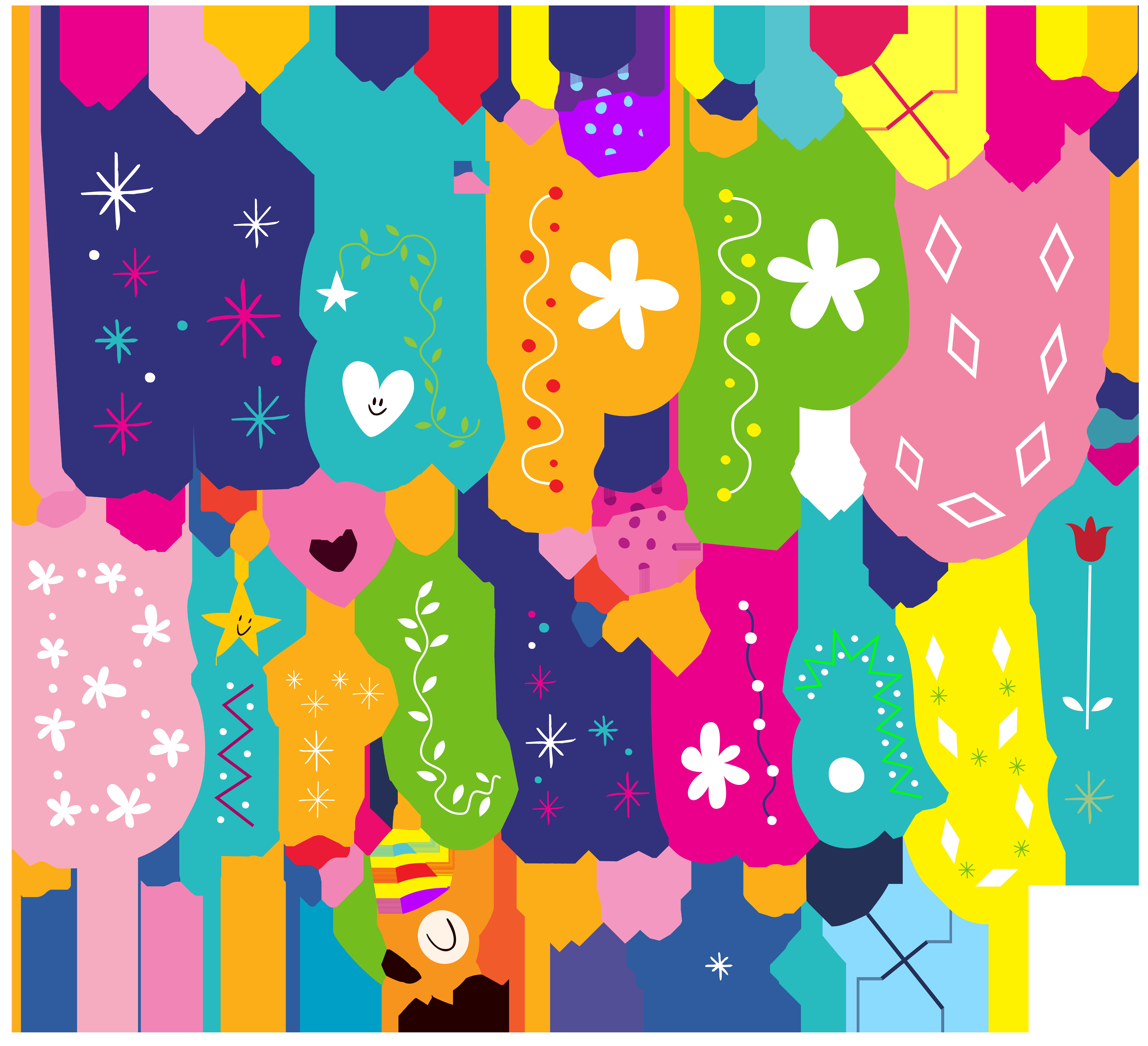 Free Happy Birthday PNG HD Graphics - 138437