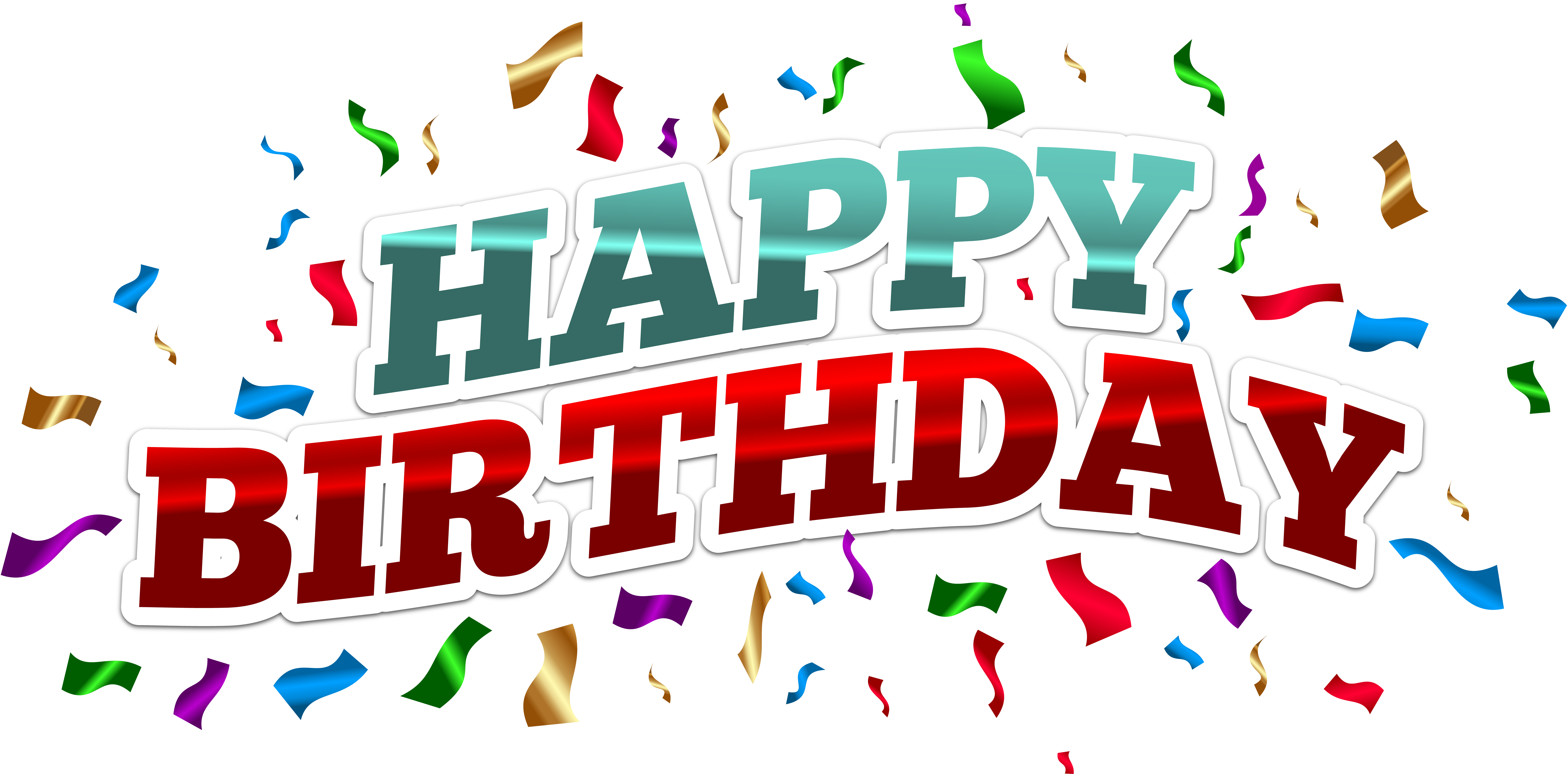 free happy birthday png hd graphics transparent happy birthday hd rh pluspng com