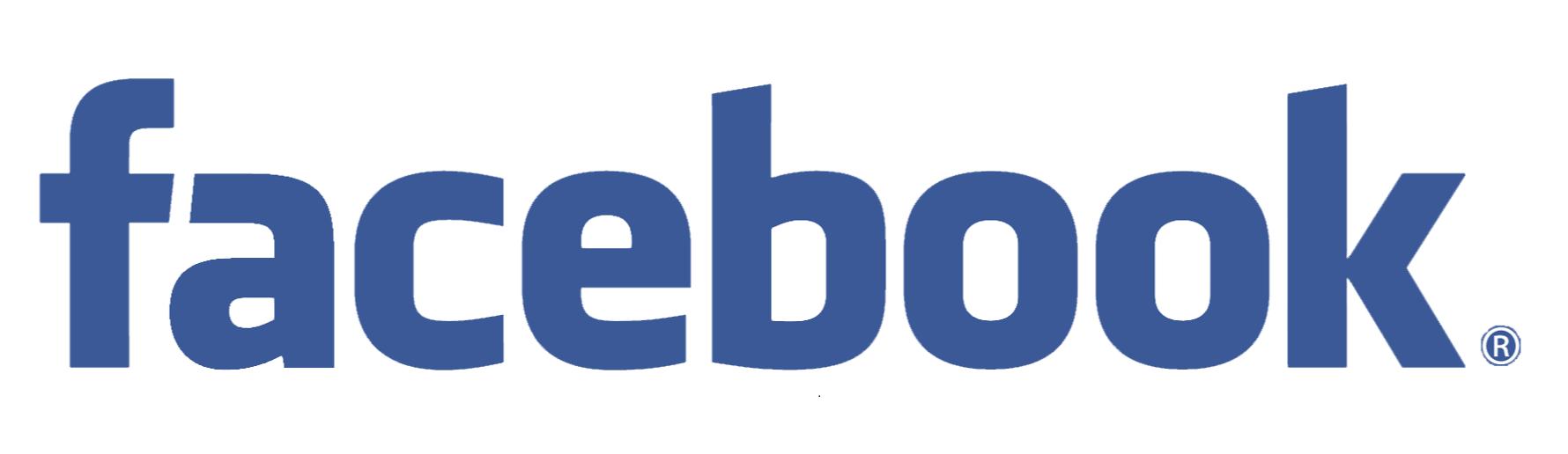 Facebook PNG - 3665