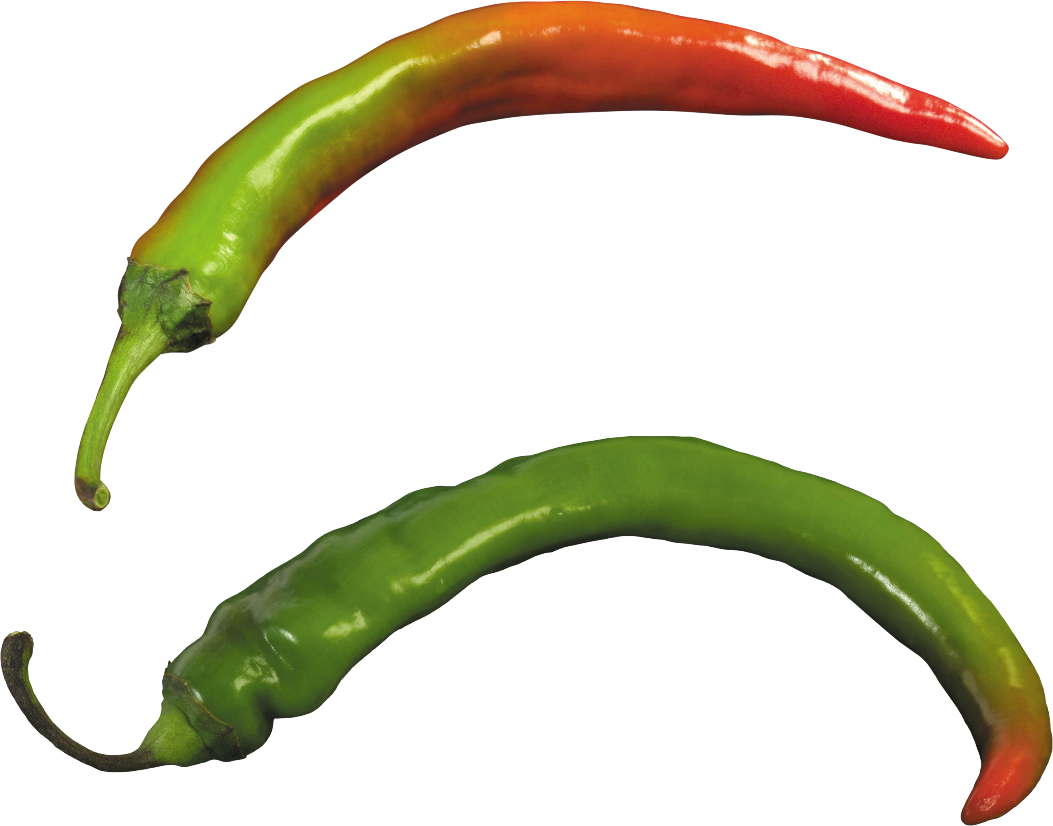 Pepper PNG Clipart