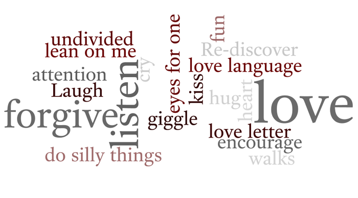 Free Love Text Png Results