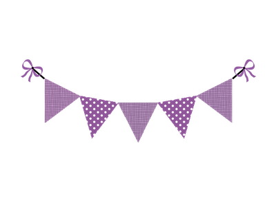 Free Pennant PNG HD - 147136